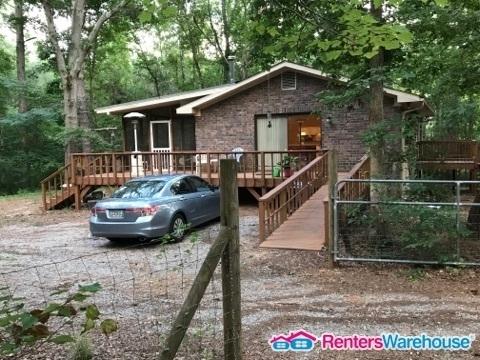 4 Bedrooms, Henry County Rental in Atlanta, GA for $1,250 - Photo 2