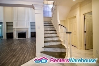 4 Bedrooms, Kings Forest Rental in Houston for $2,600 - Photo 2
