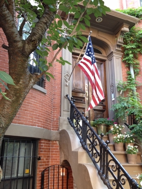 2 Bedrooms, Harrison Lenox Rental in Boston, MA for $2,800 - Photo 1