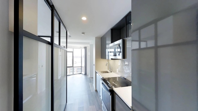 Studio, Shawmut Rental in Boston, MA for $3,284 - Photo 1