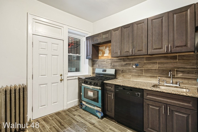 2 Bedrooms, Walnut Hill Rental in Philadelphia, PA for $1,350 - Photo 2