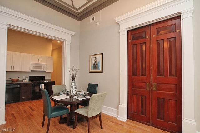 1 Bedroom, Fitler Square Rental in Philadelphia, PA for $1,749 - Photo 1