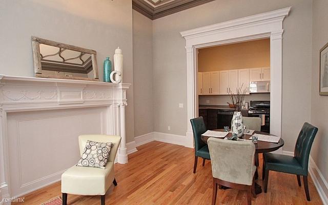 1 Bedroom, Fitler Square Rental in Philadelphia, PA for $1,749 - Photo 2