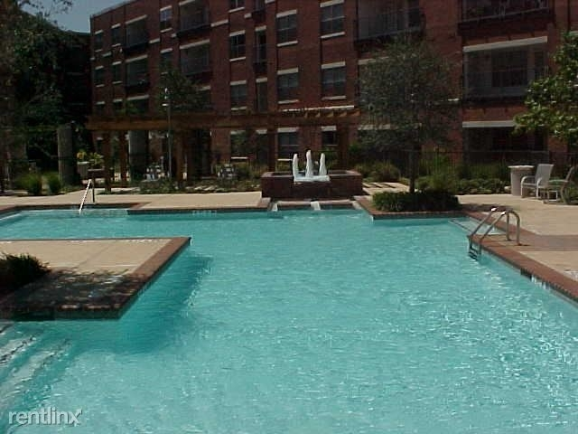 1 Bedroom, Maple Apartments Rental in Dallas for $1,076 - Photo 2