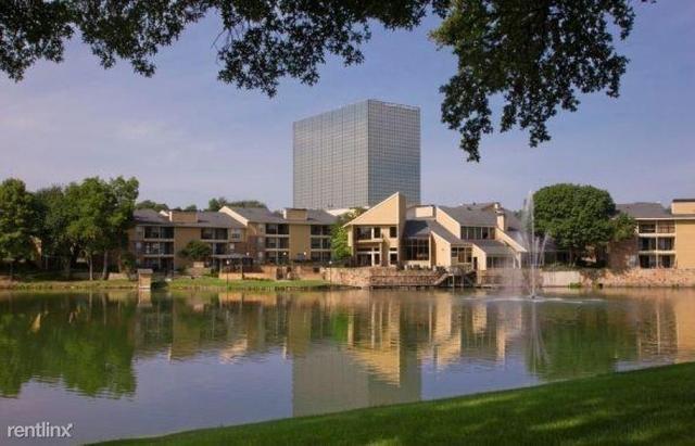 2 Bedrooms, Vickery Rental in Dallas for $1,229 - Photo 1
