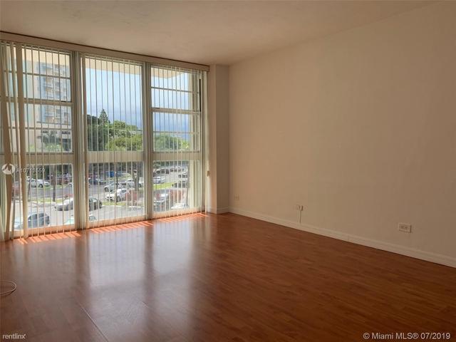 1 Bedroom, Millionaire's Row Rental in Miami, FL for $1,750 - Photo 1