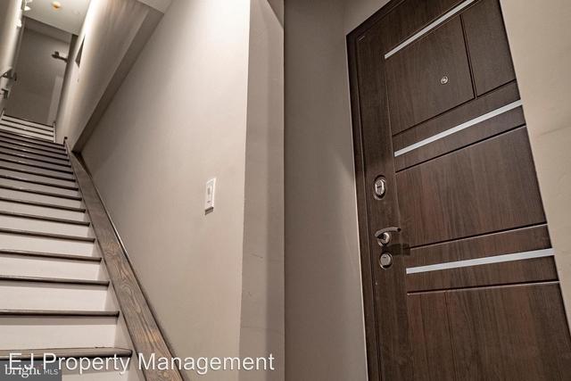 3 Bedrooms, North Philadelphia West Rental in Philadelphia, PA for $2,400 - Photo 1