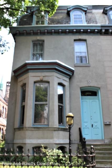 2 Bedrooms, Powelton Village Rental in Philadelphia, PA for $1,550 - Photo 1