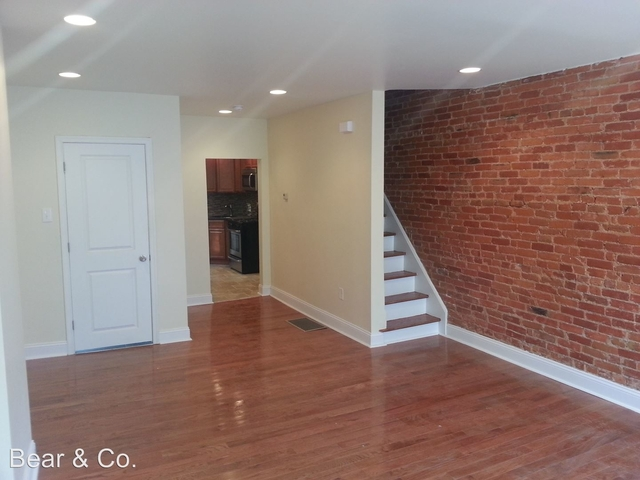 3 Bedrooms, Mantua Rental in Philadelphia, PA for $1,500 - Photo 2