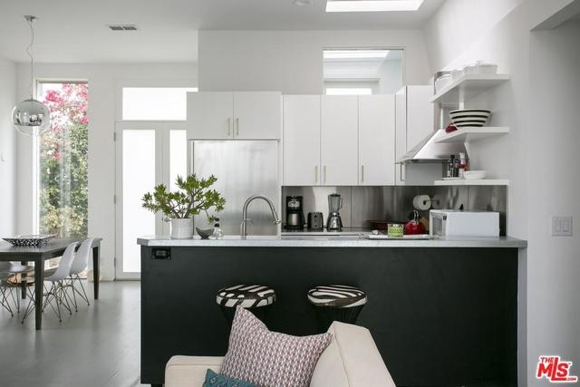 2 Bedrooms, Oakwood Rental in Los Angeles, CA for $7,500 - Photo 1