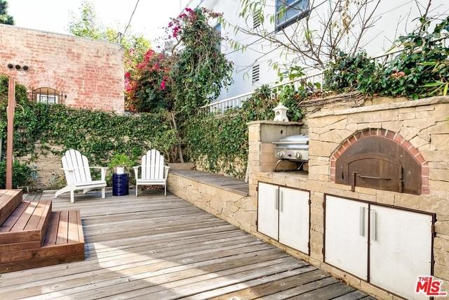 2 Bedrooms, Oakwood Rental in Los Angeles, CA for $7,500 - Photo 2