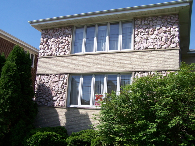 3 Bedrooms, Park Ridge Rental in Chicago, IL for $1,799 - Photo 1