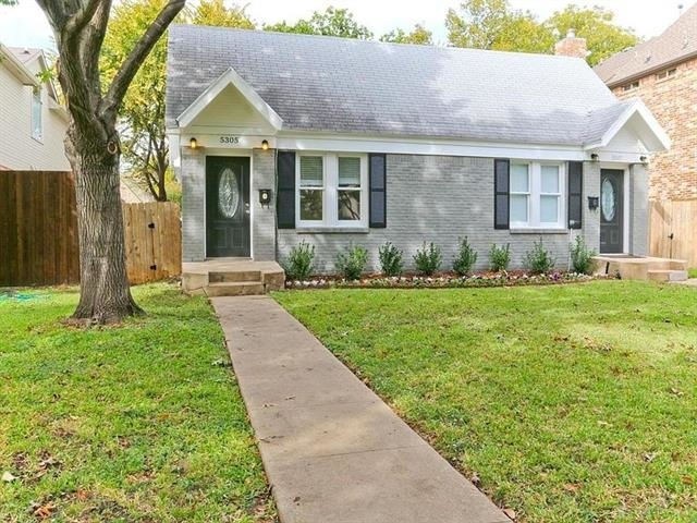 2 Bedrooms, Vickery Place Rental in Dallas for $2,075 - Photo 1