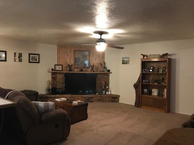 3 Bedrooms, The Colony Rental in Dallas for $1,550 - Photo 2