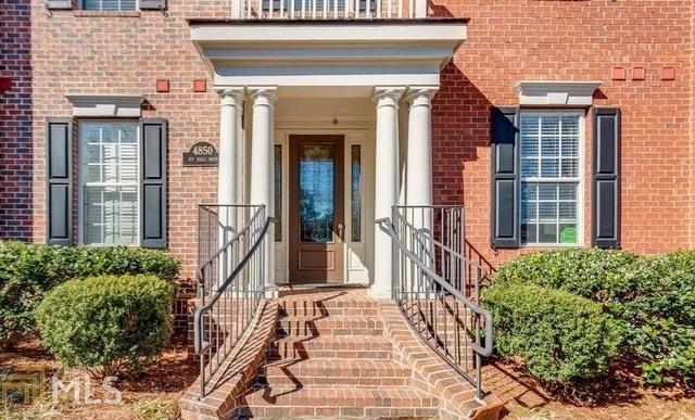 2 Bedrooms, North Buckhead Rental in Atlanta, GA for $1,950 - Photo 1