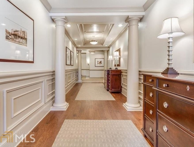 2 Bedrooms, North Buckhead Rental in Atlanta, GA for $1,950 - Photo 2
