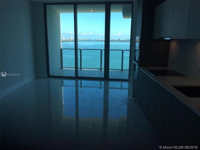 2 Bedrooms, Broadmoor Plaza Rental in Miami, FL for $2,850 - Photo 2