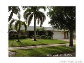3 Bedrooms, Shenandoah Rental in Miami, FL for $2,800 - Photo 2