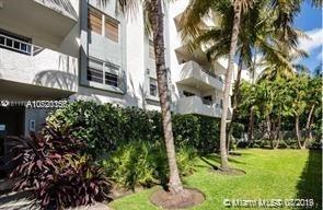1 Bedroom, Flamingo - Lummus Rental in Miami, FL for $1,850 - Photo 2