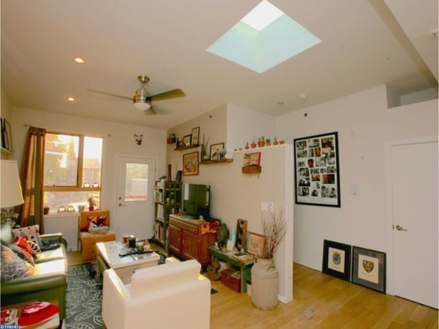 2 Bedrooms, Northern Liberties - Fishtown Rental in Philadelphia, PA for $2,200 - Photo 2