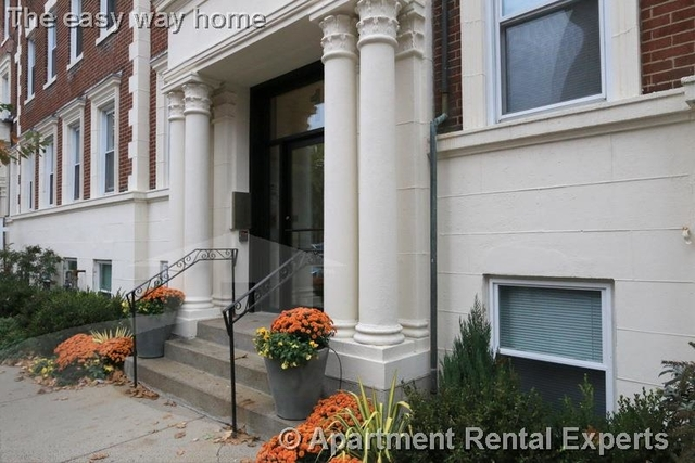 2 Bedrooms, Neighborhood Nine Rental in Boston, MA for $2,895 - Photo 1