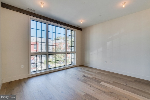 2 Bedrooms, Columbia Heights Rental in Washington, DC for $5,650 - Photo 2