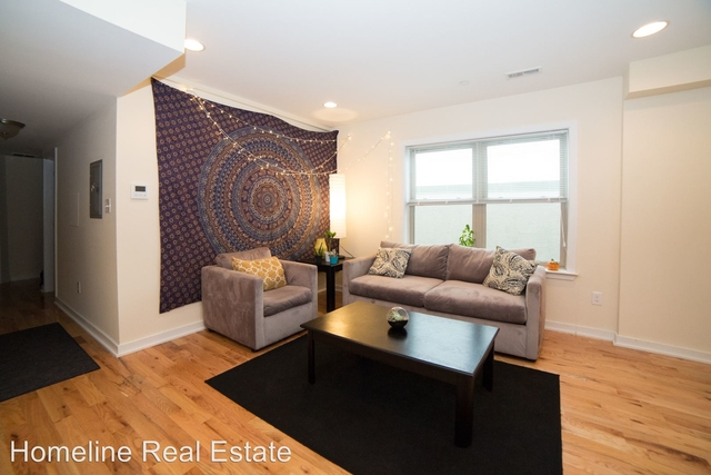 3 Bedrooms, Mantua Rental in Philadelphia, PA for $2,150 - Photo 2