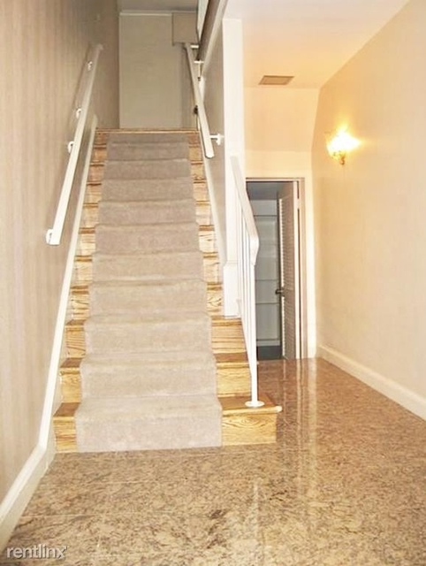 2 Bedrooms, Old Town Rental in Washington, DC for $3,799 - Photo 2