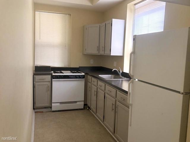 2 Bedrooms, Spruce Hill Rental in Philadelphia, PA for $1,150 - Photo 2