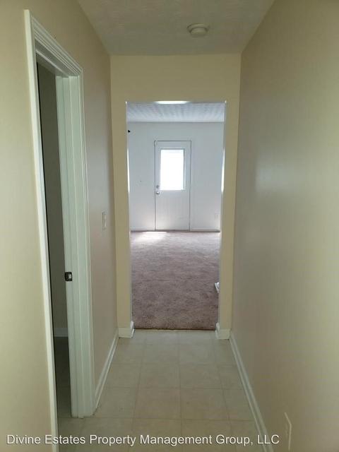 3 Bedrooms, Adams Walk at City Square Rental in Atlanta, GA for $1,300 - Photo 2