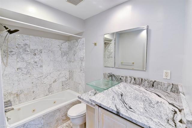 2 Bedrooms, U Street - Cardozo Rental in Washington, DC for $2,784 - Photo 2
