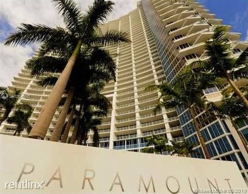 1 Bedroom, Bayonne Bayside Rental in Miami, FL for $3,350 - Photo 2