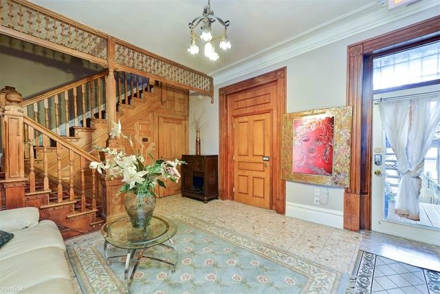 2 Bedrooms, U Street - Cardozo Rental in Washington, DC for $2,784 - Photo 1