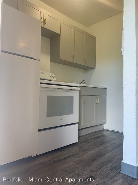 1 Bedroom, Overtown Rental in Miami, FL for $1,000 - Photo 1