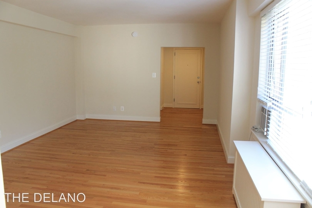 2 Bedrooms, Woodley Park Rental in Washington, DC for $3,100 - Photo 2
