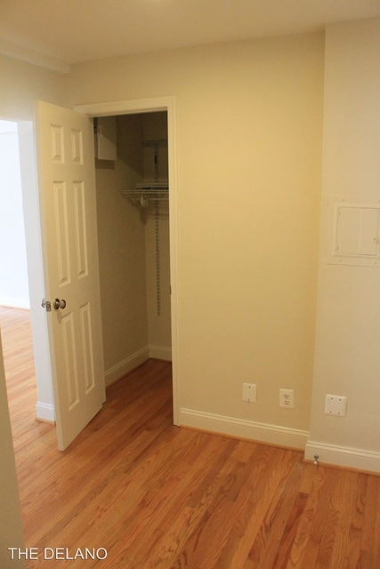 2 Bedrooms, Woodley Park Rental in Washington, DC for $3,100 - Photo 1