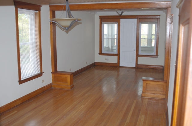 3 Bedrooms, Oak Park Rental in Chicago, IL for $1,650 - Photo 2