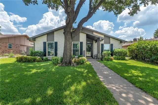 3 Bedrooms, The Colony Rental in Dallas for $1,850 - Photo 1