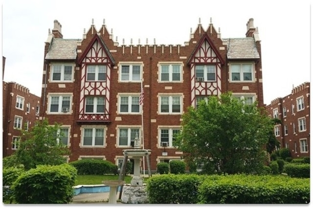 2 Bedrooms, Grand Boulevard Rental in Chicago, IL for $2,000 - Photo 1
