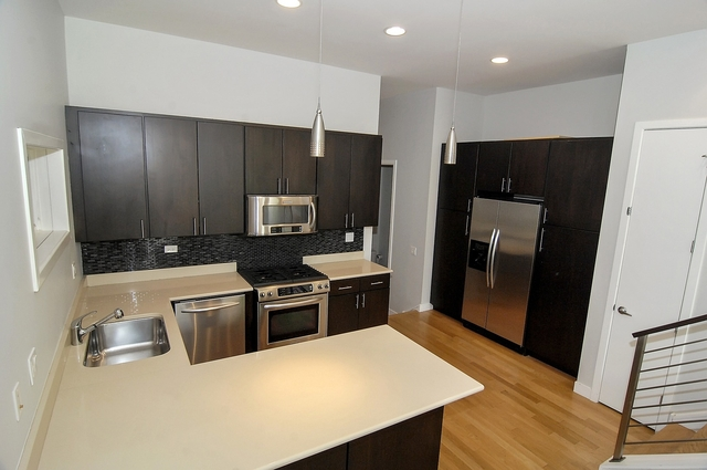 2 Bedrooms, Goose Island Rental in Chicago, IL for $2,950 - Photo 2