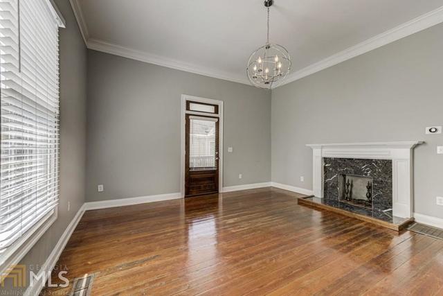 3 Bedrooms, Grant Park Rental in Atlanta, GA for $2,600 - Photo 2