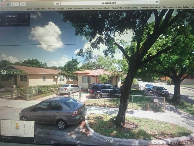 2 Bedrooms, Little San Juan Rental in Miami, FL for $2,500 - Photo 1