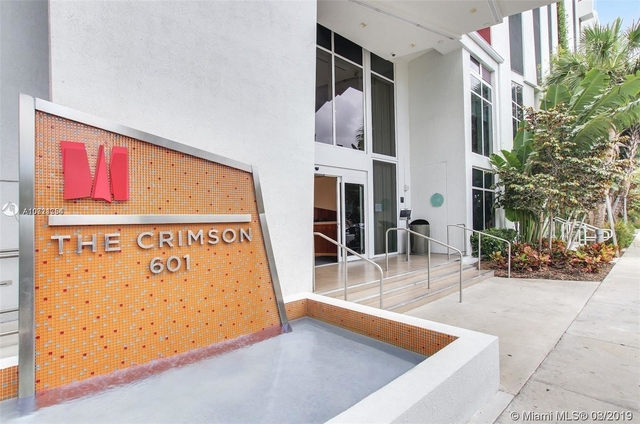 1 Bedroom, Goldcourt Rental in Miami, FL for $2,300 - Photo 1