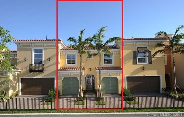 3 Bedrooms, Sawgrass Lakes Rental in Miami, FL for $2,550 - Photo 2