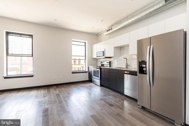 Studio, North Philadelphia West Rental in Philadelphia, PA for $1,000 - Photo 2