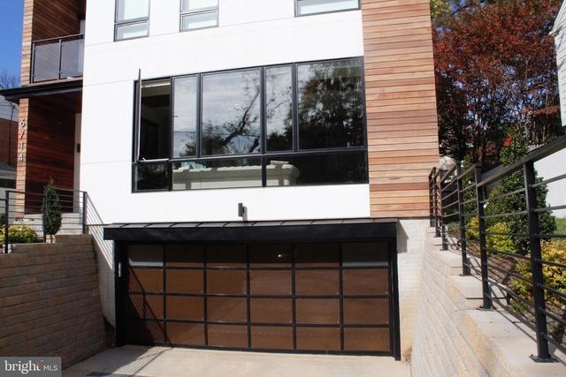 6 Bedrooms, Bethesda Rental in Washington, DC for $14,900 - Photo 2