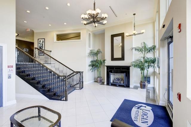 2 Bedrooms, Logan Circle - Shaw Rental in Washington, DC for $4,100 - Photo 2