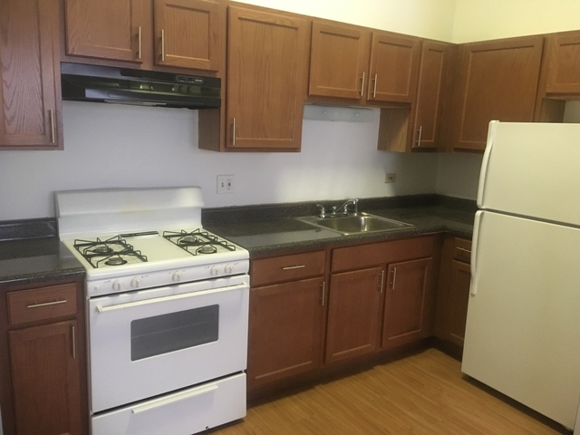 3 Bedrooms, Grand Boulevard Rental in Chicago, IL for $1,000 - Photo 1