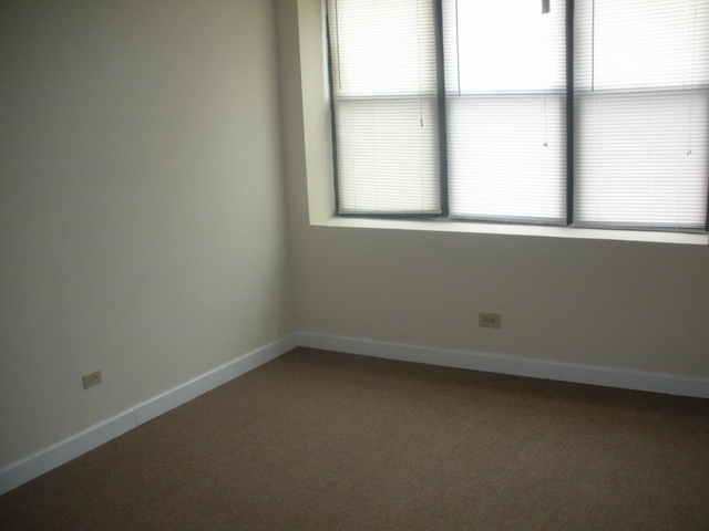 3 Bedrooms, Grand Boulevard Rental in Chicago, IL for $1,000 - Photo 2