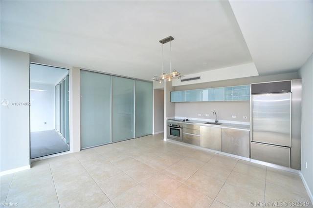 1 Bedroom, Park West Rental in Miami, FL for $2,375 - Photo 2